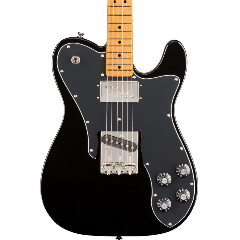 Fender Fender Squier CV 70's Telecaster Custom