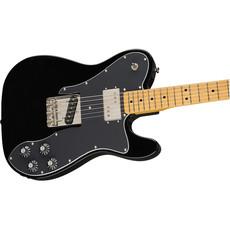 Fender Squier CV '70s Telecaster Custom