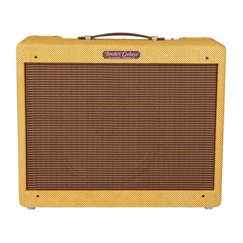 Fender Fender '57 Custom Deluxe Hand-Wired Amp