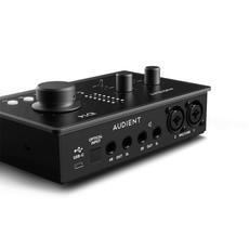 Audient Audient iD14 Mk.II Audio Interface
