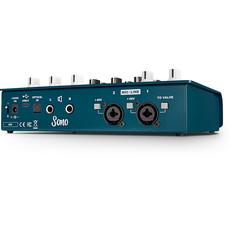 Audient Audient SONO Guitar Recording Interface