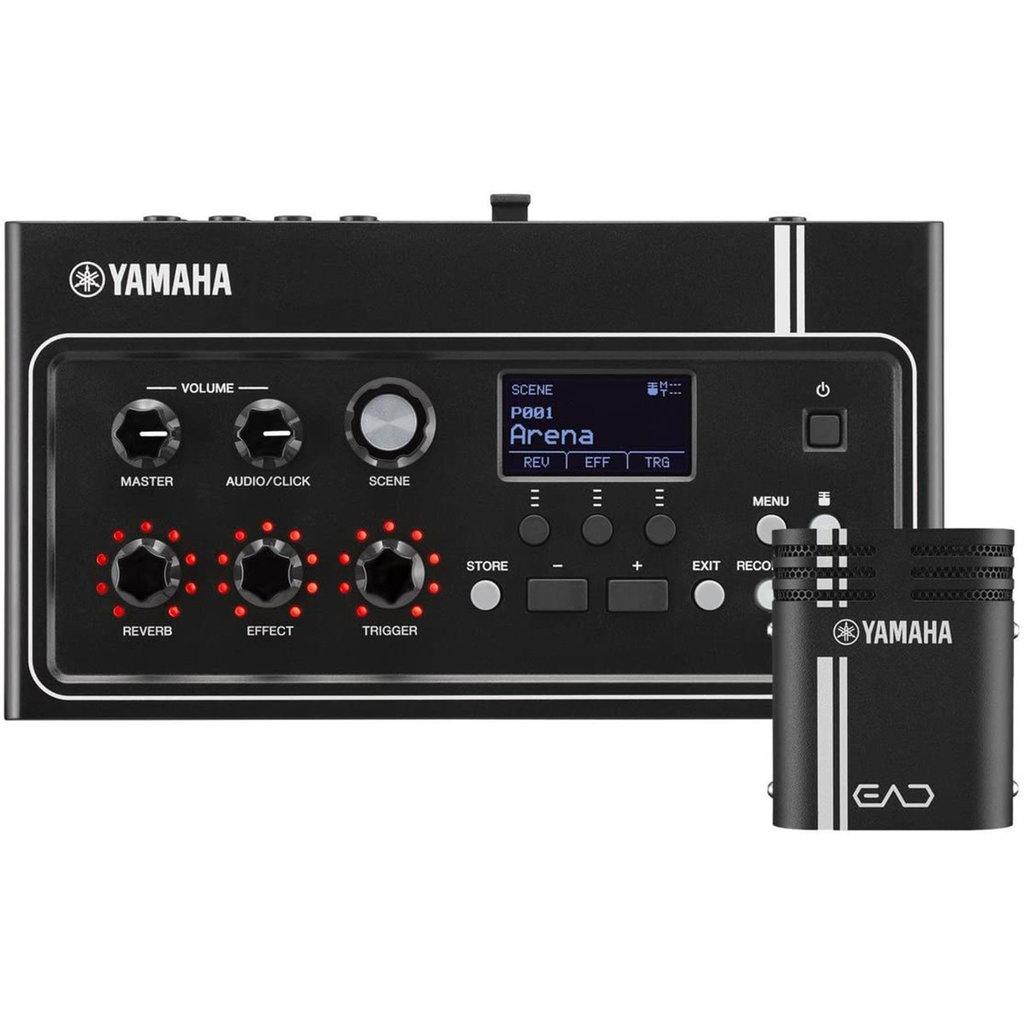 Yamaha Yamaha EAD10 Drum Module