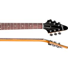 Gibson GIBSON FLYING V DSV00ANCH ANTIQUE NATURAL