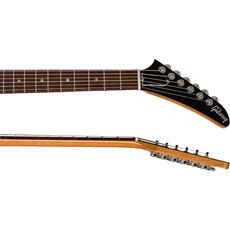 Gibson Gibson Explorer DSX00 Antique Natural