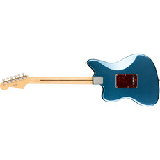 Fender Fender American Performer Jazzmaster - Lake Placid Blue