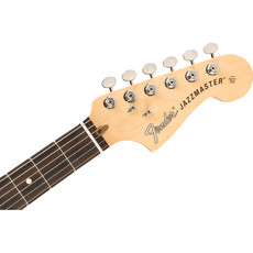 Fender Fender American Performer Jazzmaster - 3 Color Sunburst