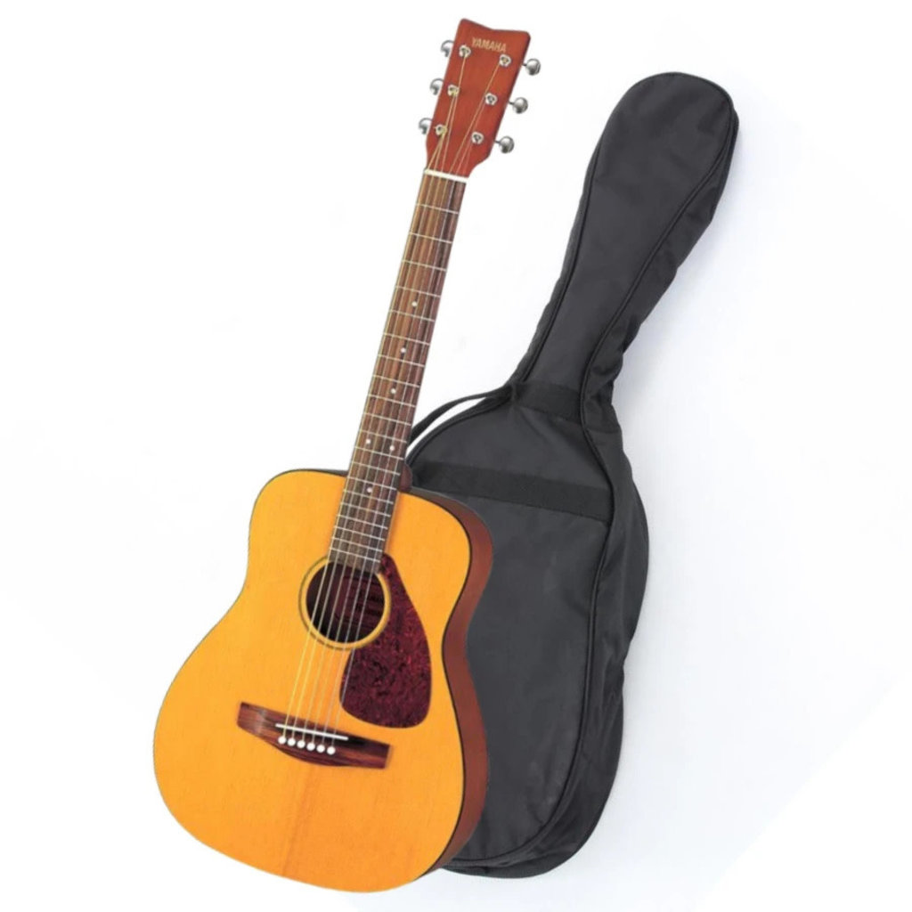 Yamaha Yamaha JR1 3/4 Acoustic Guitar