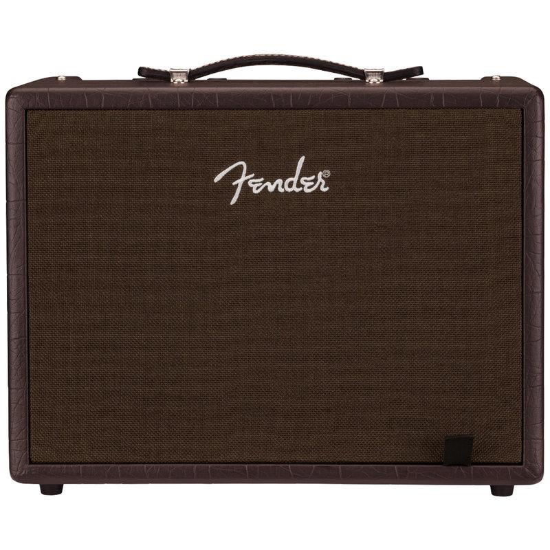 Fender Fender Acoustic Junior 120V
