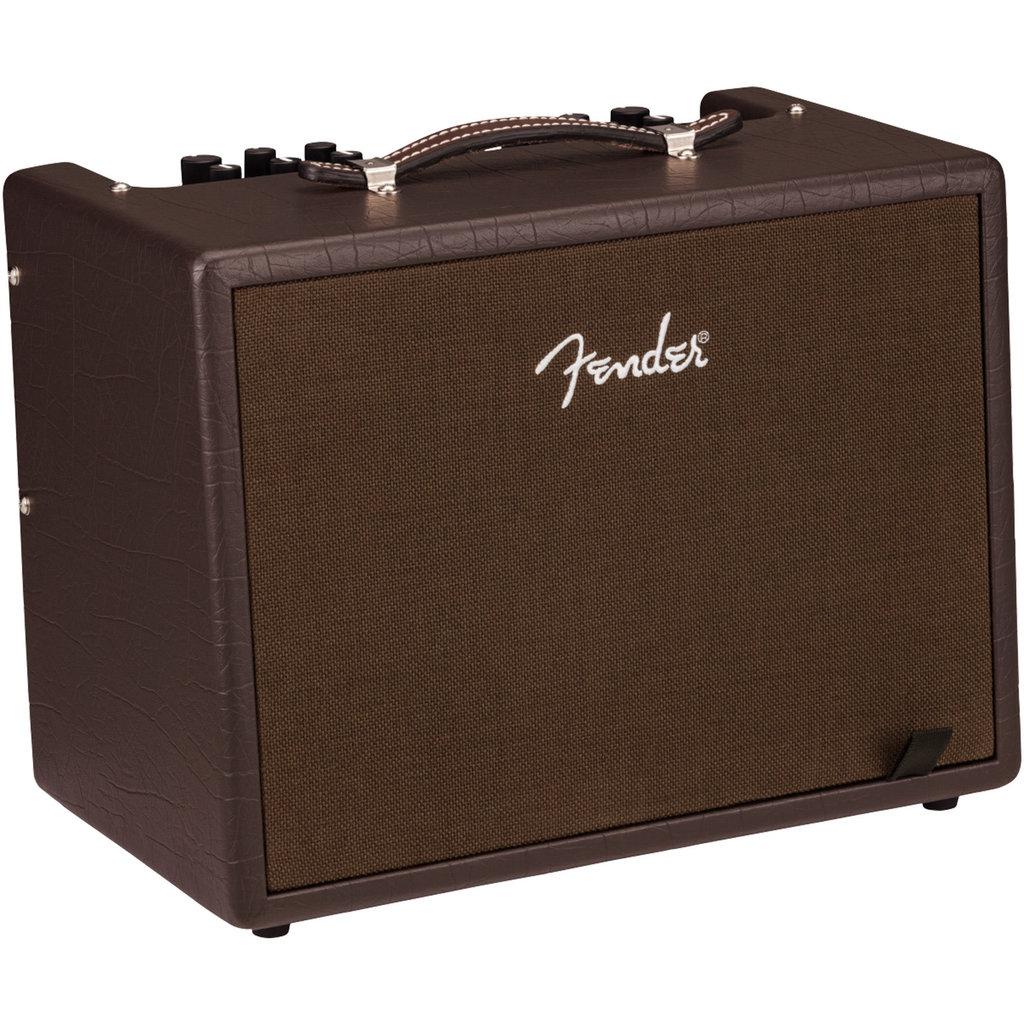Fender Fender Acoustic Amp Junior 120V