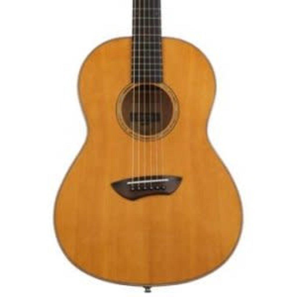 Yamaha Yamaha CSF3M Acoustic Guitar VN