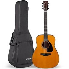 Yamaha Yamaha FG3 Acoustic Guitar