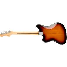 Fender Fender Player Jazzmaster - 3 Color Sunburst