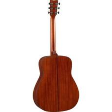 Yamaha Yamaha FGX3 Acoustic Guitar