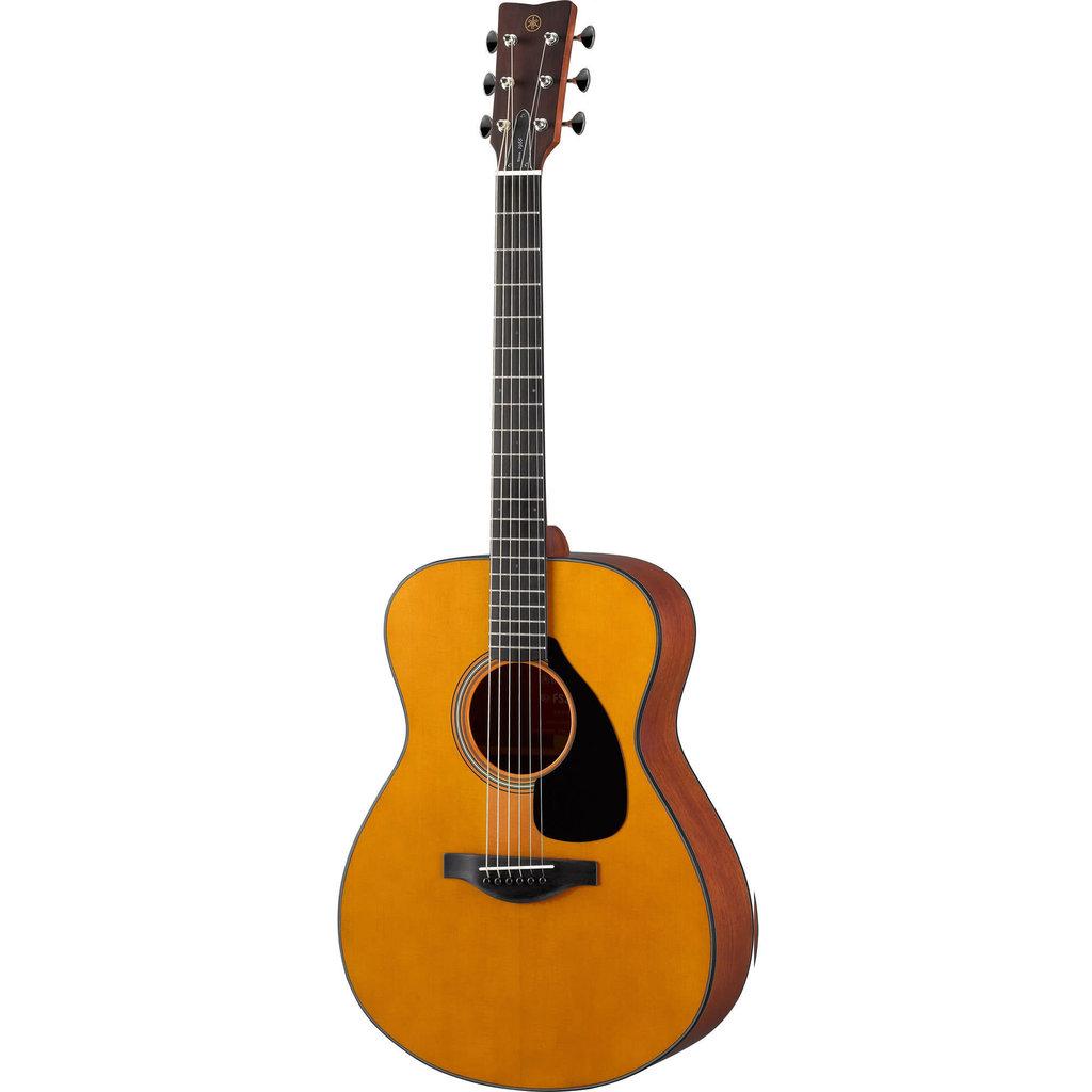 Yamaha Yamaha FS5 Acoustic Guitar