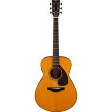 Yamaha Yamaha FSX5 Acoustic Guitar