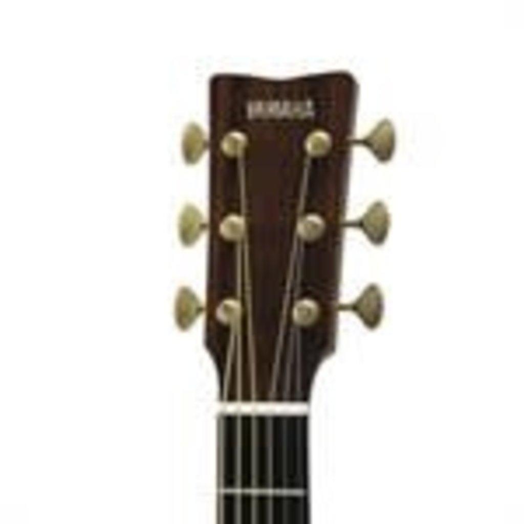 Yamaha Yamaha LJ26AREII  Acoustic Guitar