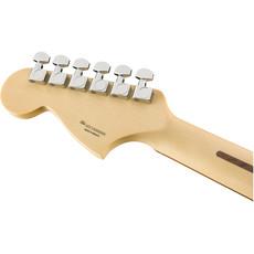 Fender Fender Player Jaguar Guitar - Tidepool Blue