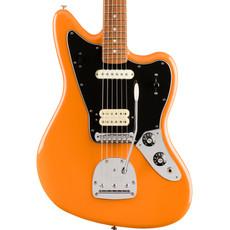 Fender Fender Player Jaguar Guitar - Capri Orange