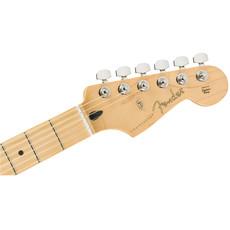 Fender Fender Player Stratocaster Guitar Lefty -Capri Orange