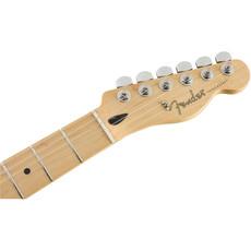 Fender Fender Player Telecaster HH Guitar - Tidepool
