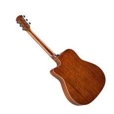 Yamaha Yamaha A1M TBS Acoustic Guitar