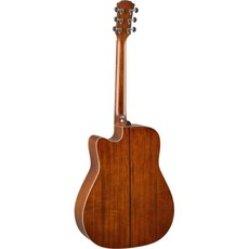Yamaha Yamaha A3M VN Acoustic Guitar