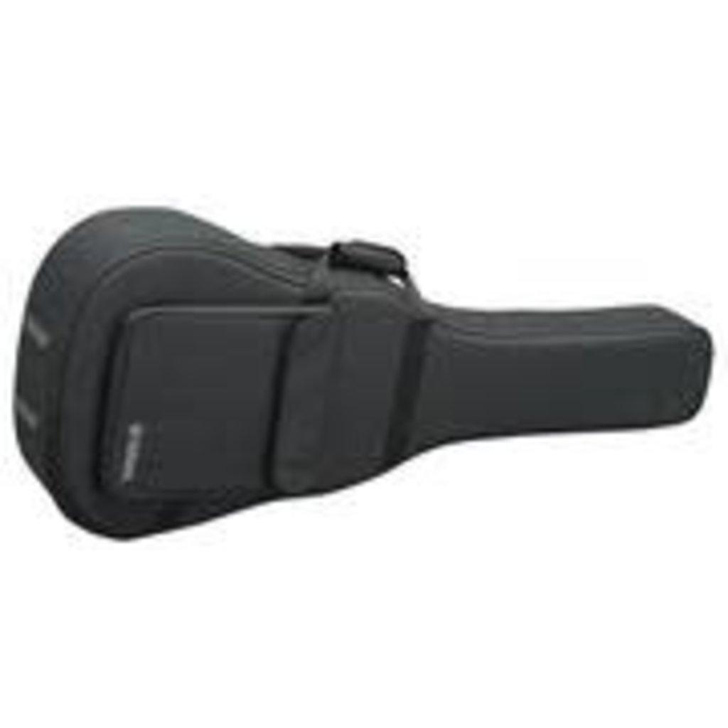 Yamaha Yamaha AC3R VN Acoustic Guitar