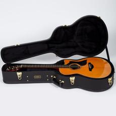 Yamaha Yamaha AC5R VN Acoustic Guitar