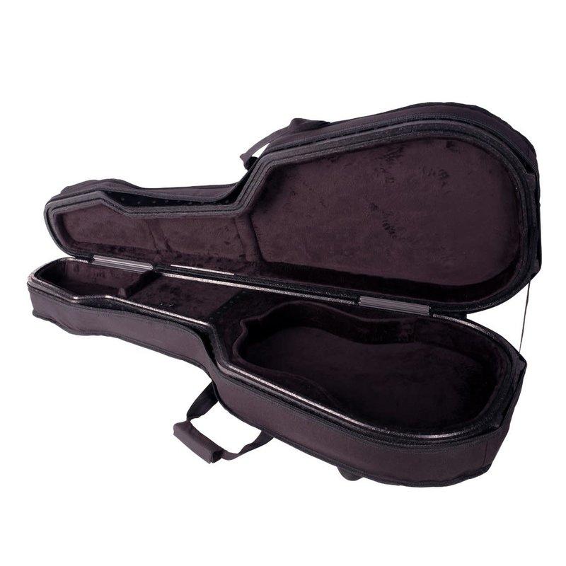 Godin Godin Tric Muli Fit Case - 6/12/Archtop/MJ Sizes