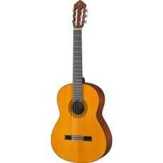Yamaha Yamaha CG102 Classical Guitar