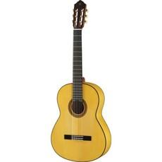 Yamaha YAMAHA CG182SF CLASSICAL GUITAR Flamenco Style