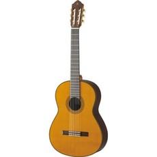Yamaha Yamaha CG192C Classical Guitar