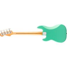 Fender Fender Vintera '50s Precision Bass - Surf Green