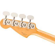 Fender Fender Vintera '60s Mustang Bass - 3 Color Sunburst