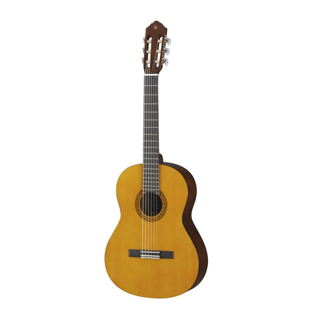 Yamaha Yamaha CS40 3/4 Classical Guitar