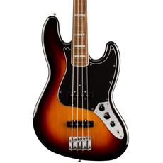 Fender Fender Vintera '70s Jazz Bass - 3 Color Sunburst
