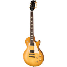 Gibson Gibson Les Paul Tribute Satin w/Soft Shell Case SHNH