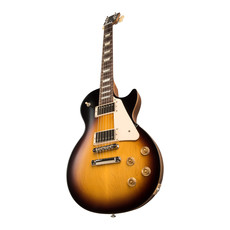 Gibson Gibson Les Paul Tribute Satin w/Soft Shell Case STNH