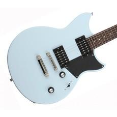 Yamaha Yamaha RS320 ICB Revstar Electric Guitar ICE BLUE