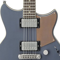 Yamaha Yamaha RSP20CR BBL Revstar Electric Guitar Made in Japan RUSTY RAT