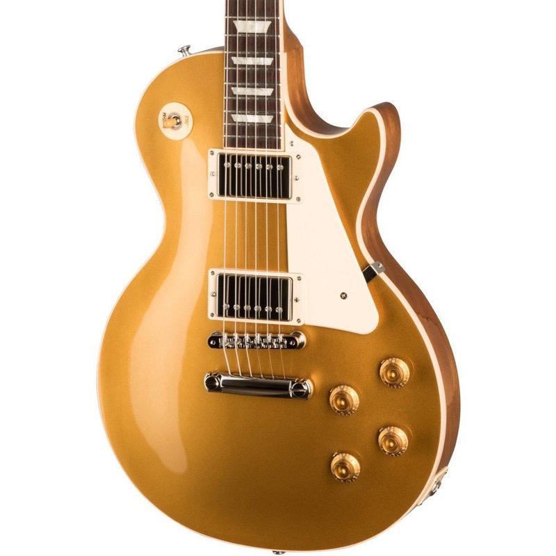 Gibson Gibson Les Paul Standard 50's  GTNH