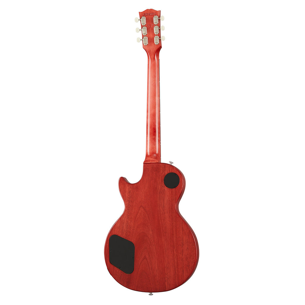 Gibson Gibson Les Paul Special Tribute - P-90 - Vintage Cherry Satin