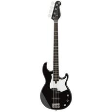 Yamaha Yamaha BB234 BL Electric Bass