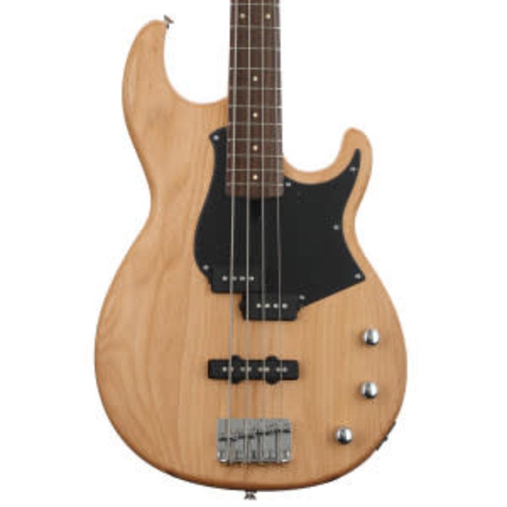 Yamaha Yamaha BB234 YNS Electric Bass