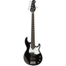 Yamaha Yamaha BB235 BL 5-String Electric Bass