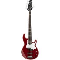 Yamaha Yamaha BB235 RR 5-String Electric Bass