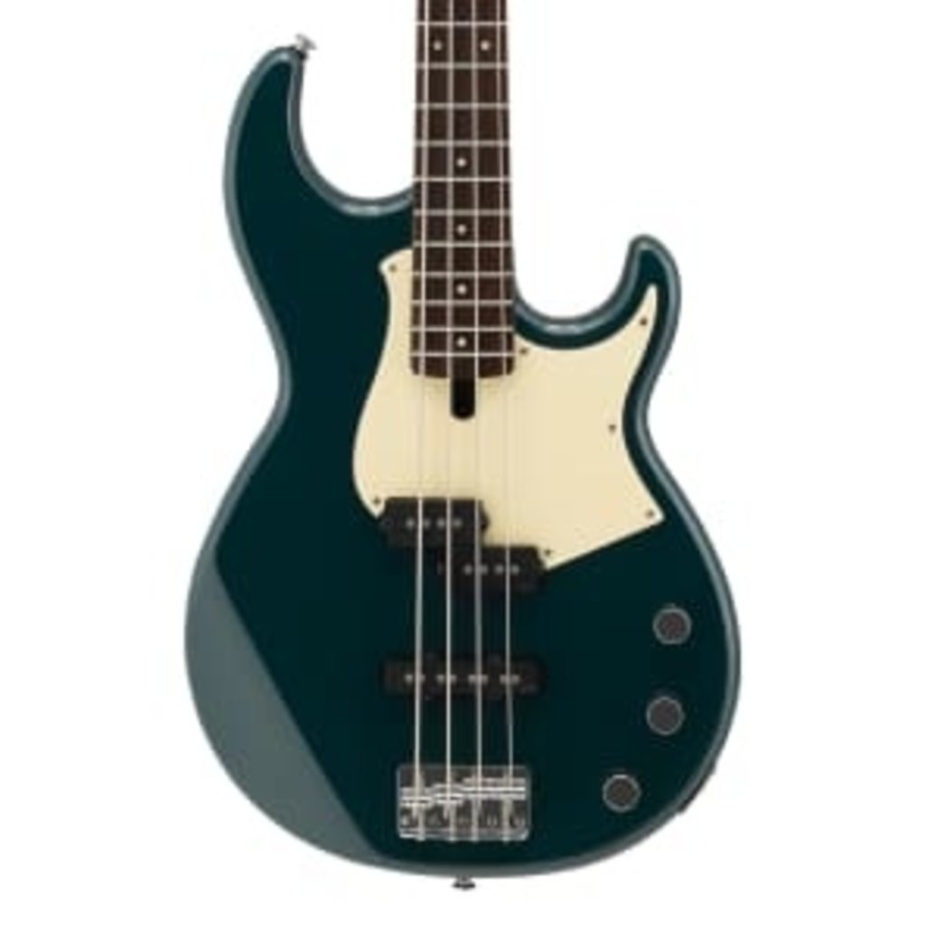 Yamaha Yamaha BB434 TB Electric Bass
