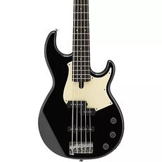 Yamaha Yamaha BB435 BL 5-String Electric Bass