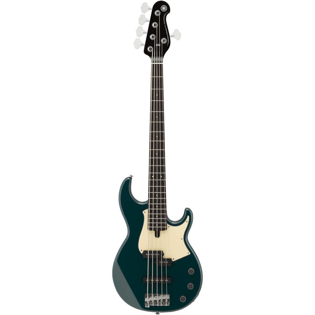 Yamaha Yamaha BB435 TB 5-String Electric Bass