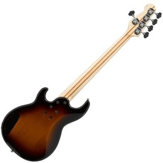 Yamaha Yamaha BB435 TBS 5-String Electric Bass
